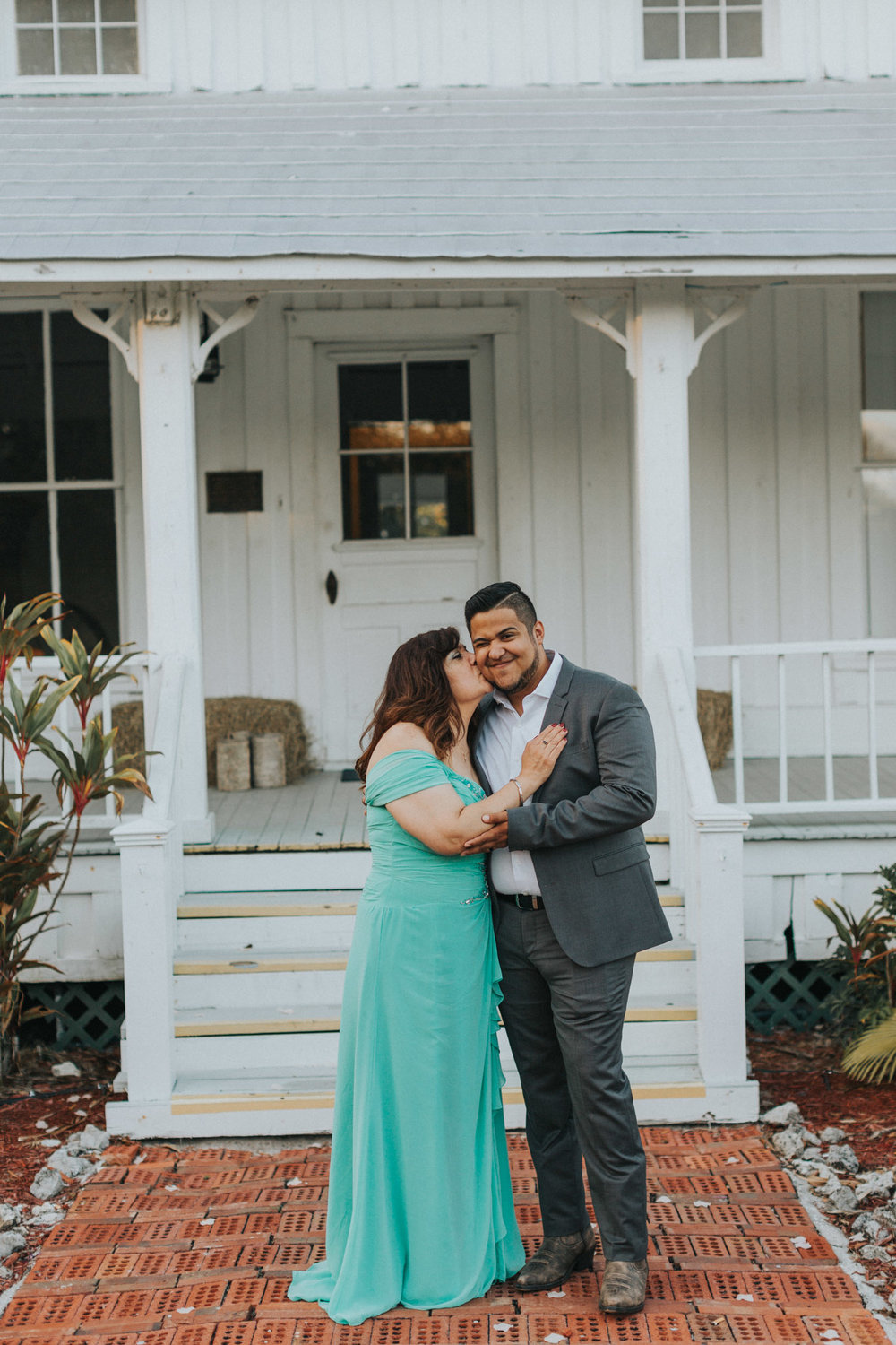 Mr. & Mrs. Joel and Haley Hernandez-458.jpg