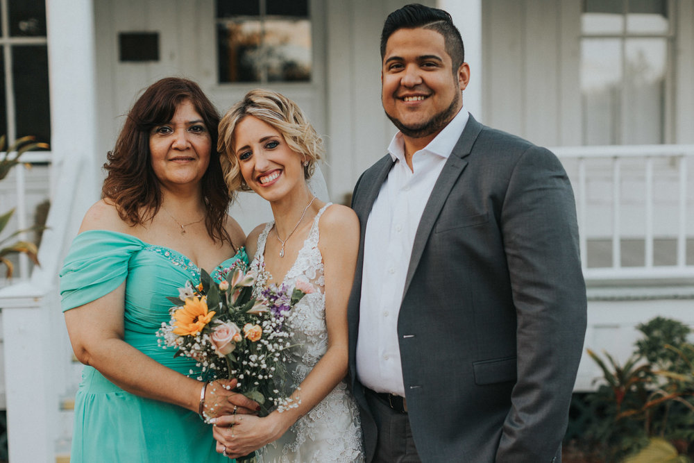 Mr. & Mrs. Joel and Haley Hernandez-461.jpg