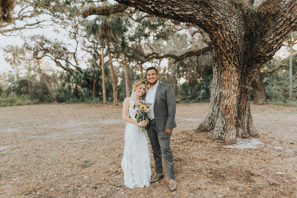 Mr. & Mrs. Joel and Haley Hernandez-520.jpg