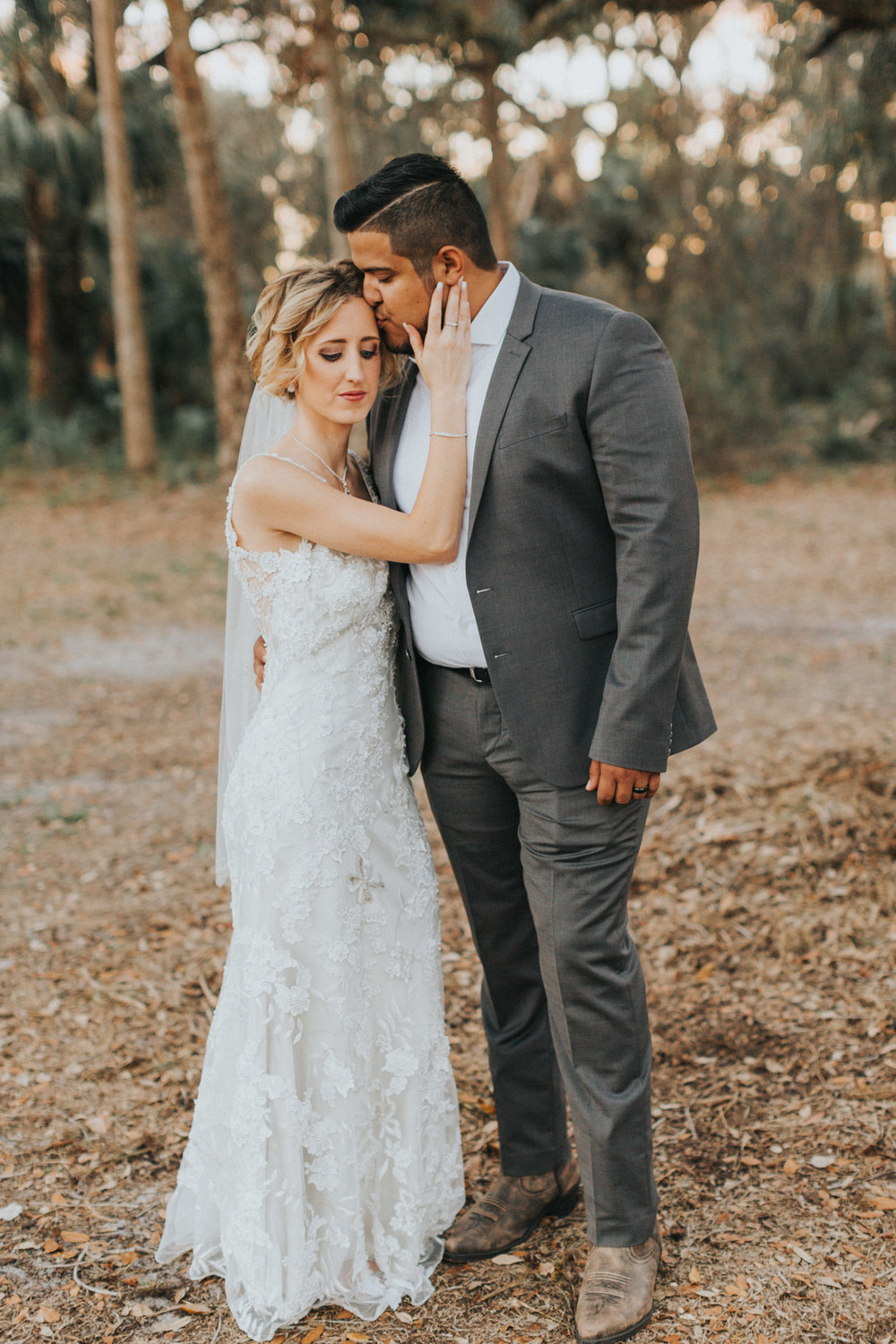Mr. & Mrs. Joel and Haley Hernandez-529.jpg