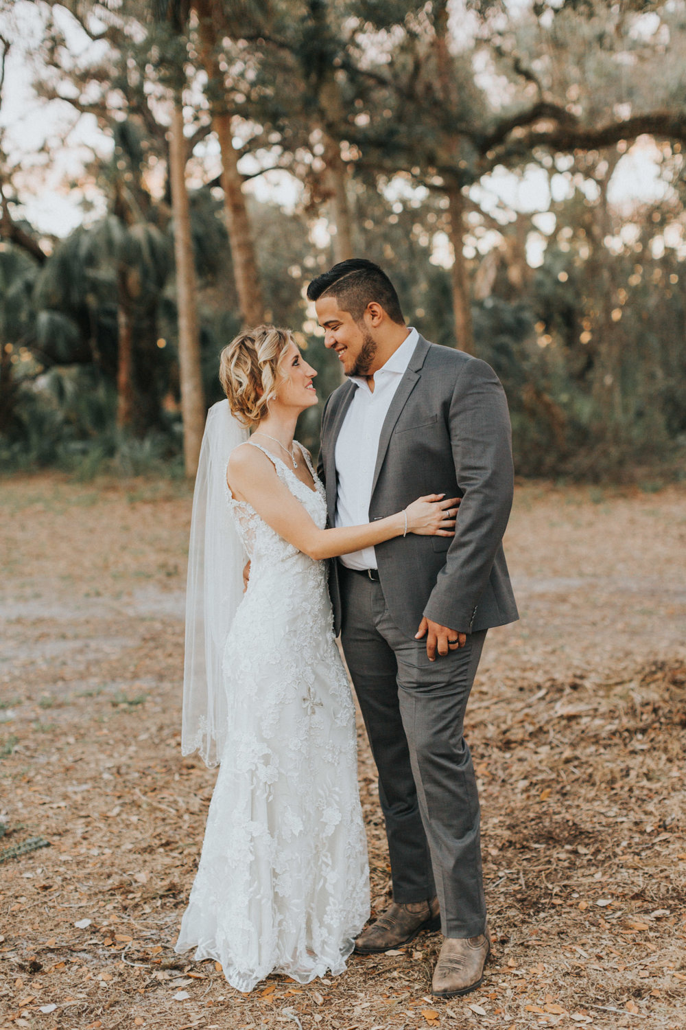 Mr. & Mrs. Joel and Haley Hernandez-533.jpg