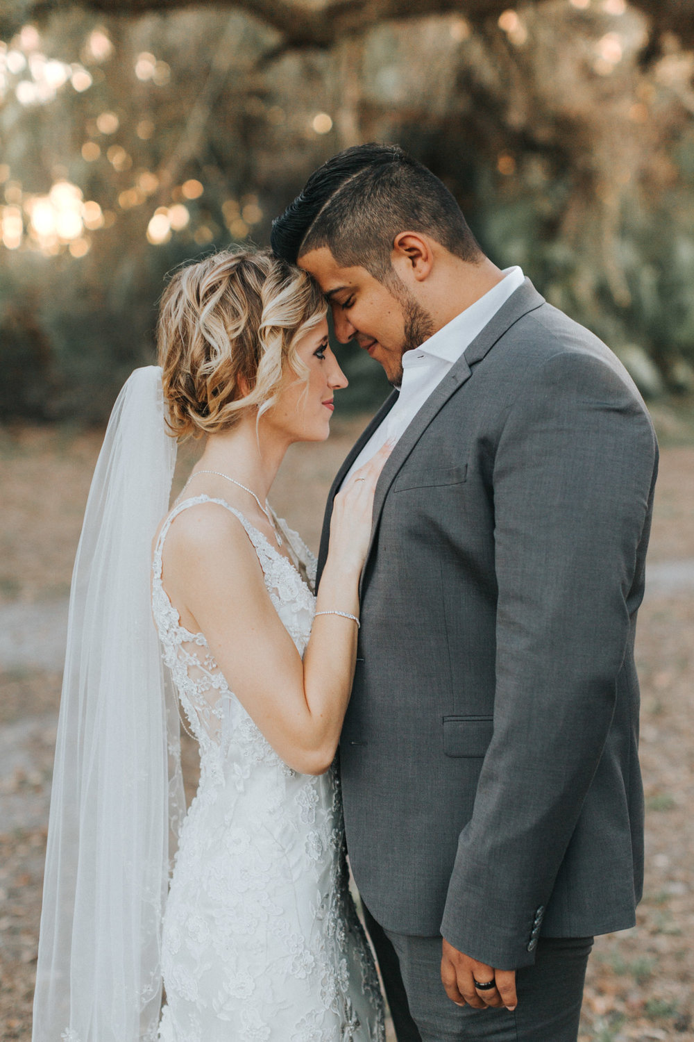Mr. & Mrs. Joel and Haley Hernandez-547.jpg