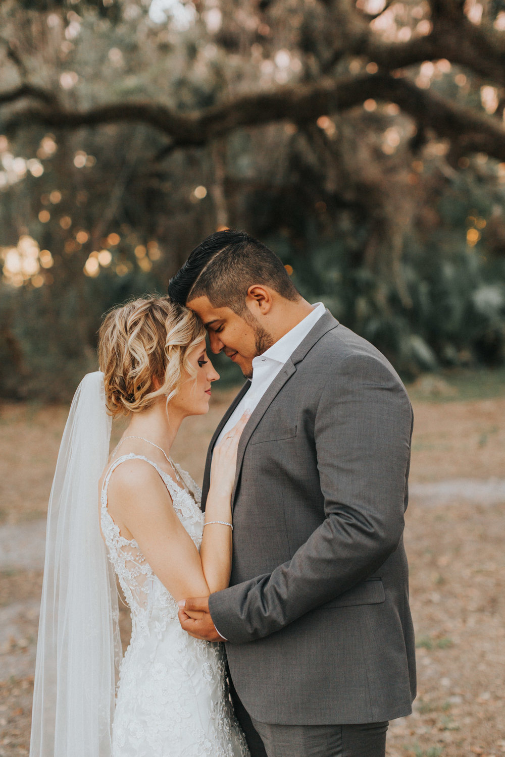 Mr. & Mrs. Joel and Haley Hernandez-548.jpg