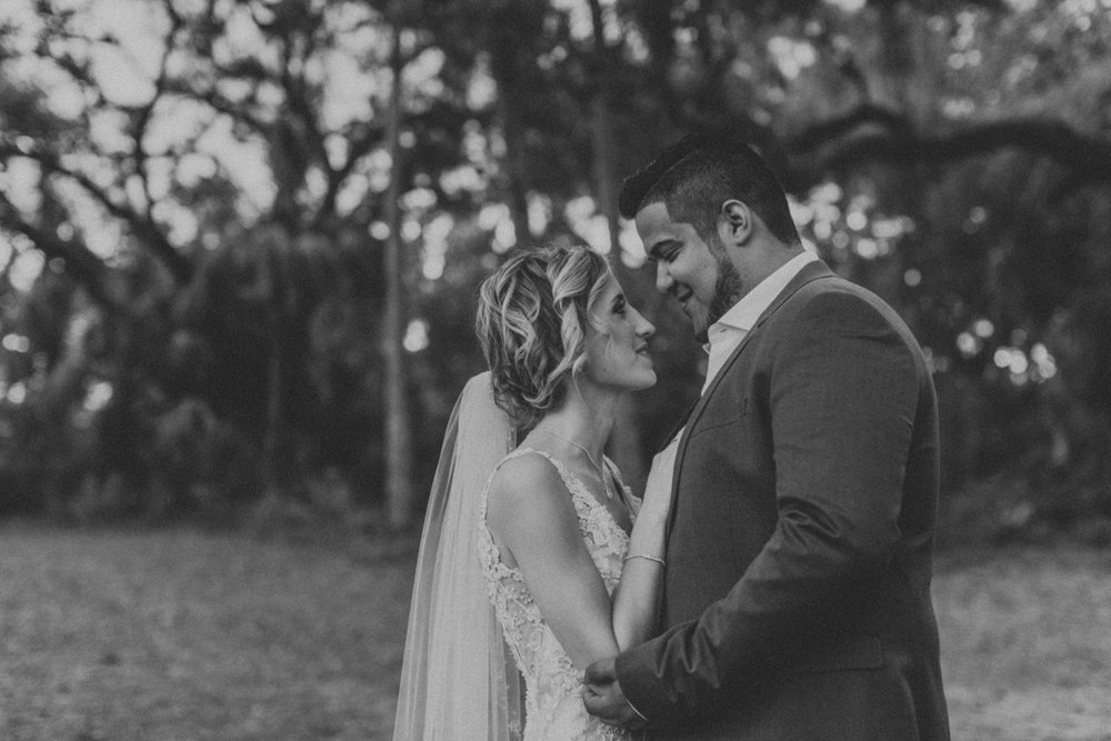 Mr. & Mrs. Joel and Haley Hernandez-565.jpg