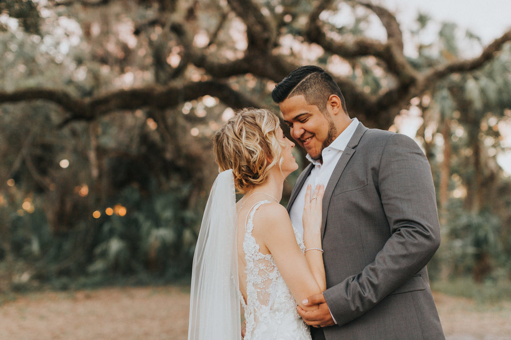 Mr. & Mrs. Joel and Haley Hernandez-572.jpg