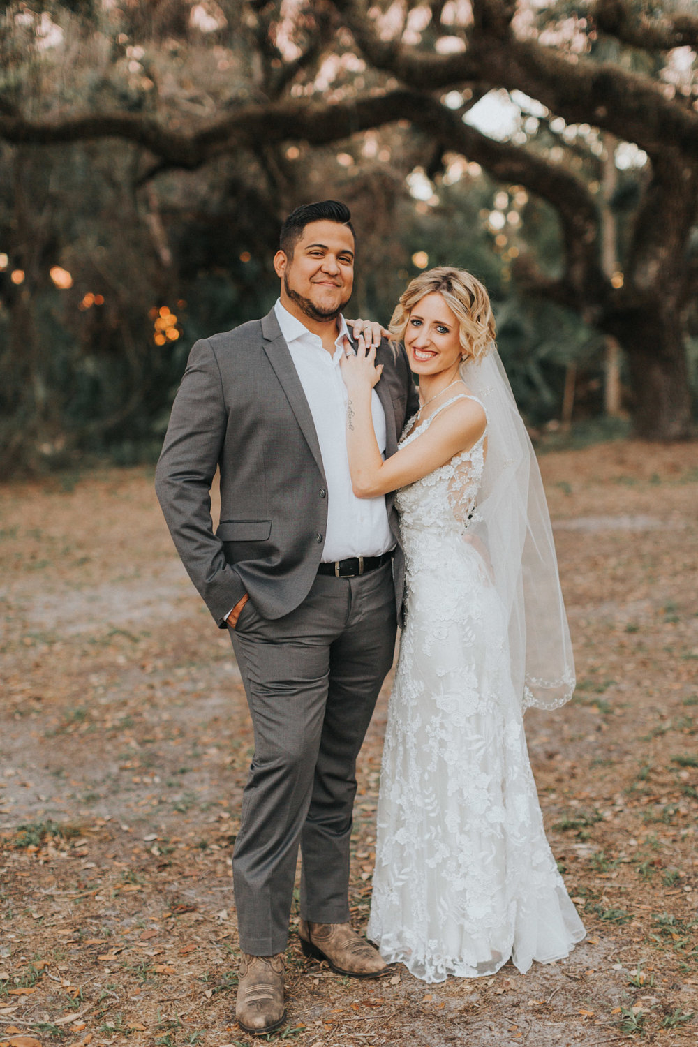 Mr. & Mrs. Joel and Haley Hernandez-583.jpg