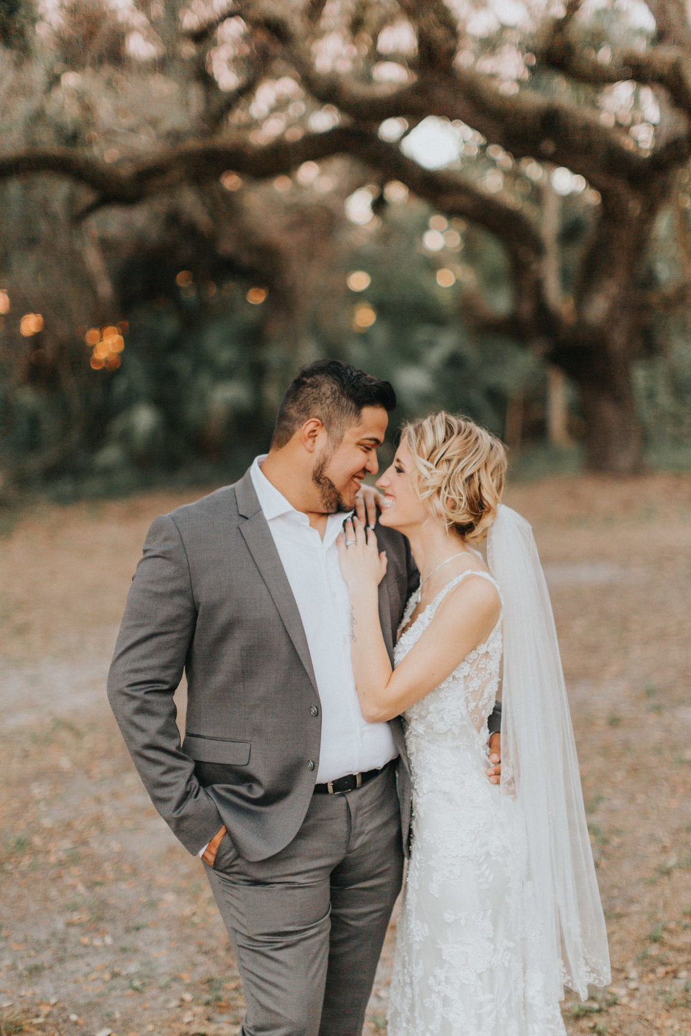 Mr. & Mrs. Joel and Haley Hernandez-604.jpg