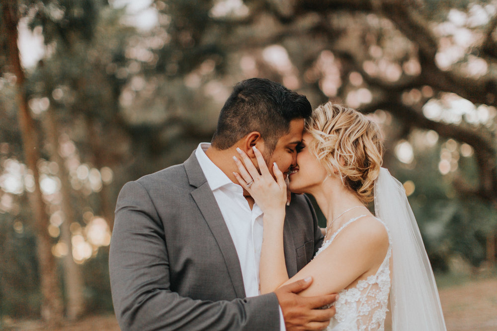 Mr. & Mrs. Joel and Haley Hernandez-618.jpg