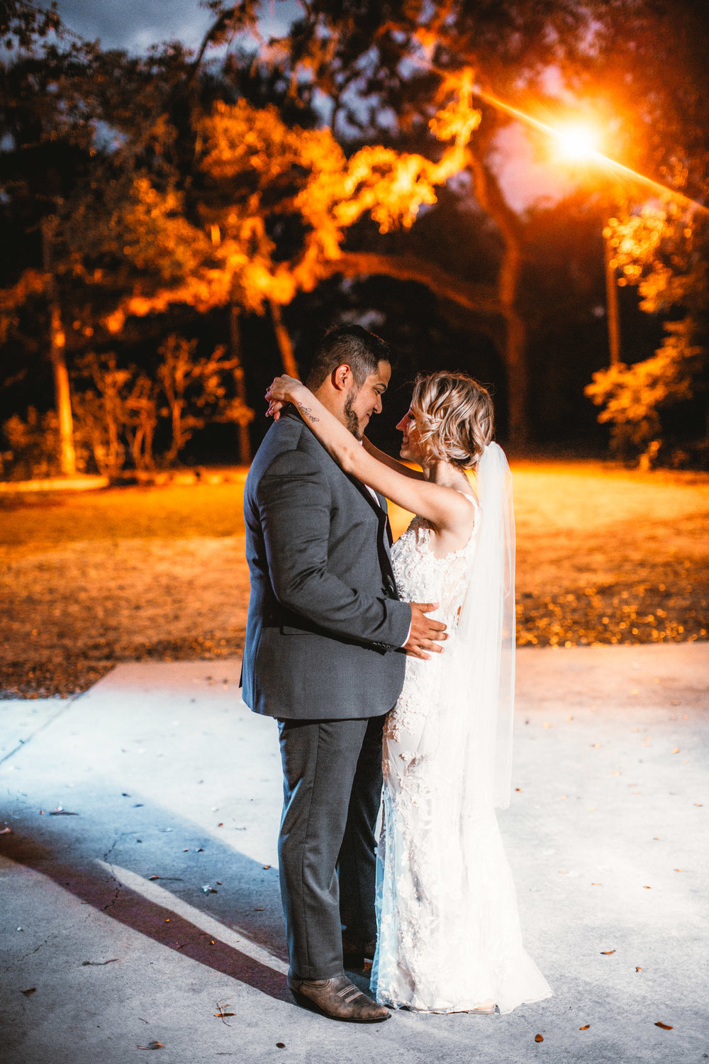 Mr. & Mrs. Joel and Haley Hernandez-777.jpg