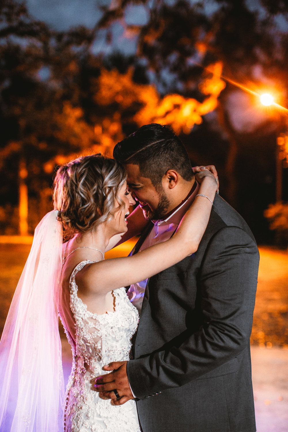 Mr. & Mrs. Joel and Haley Hernandez-792.jpg
