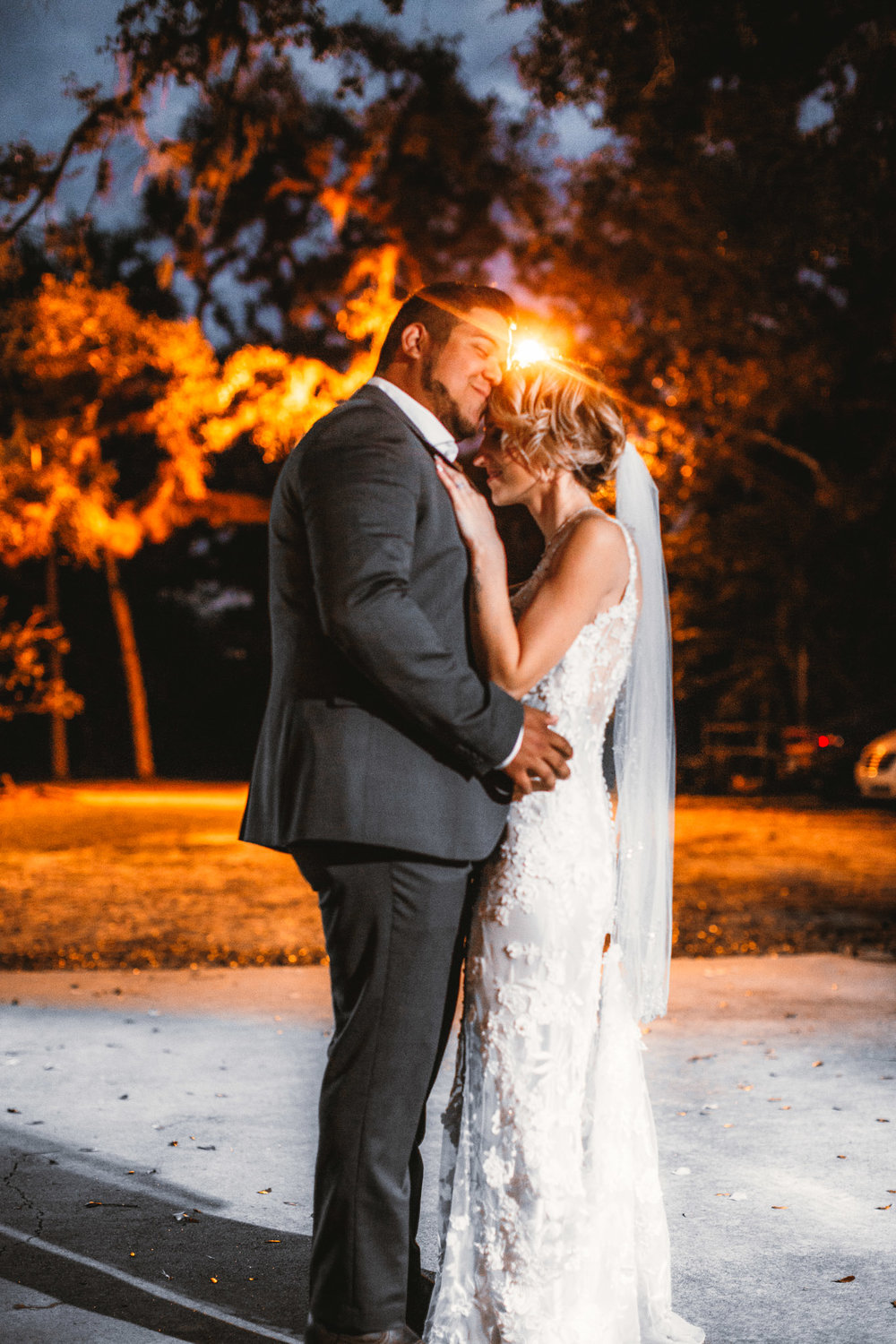 Mr. & Mrs. Joel and Haley Hernandez-798.jpg