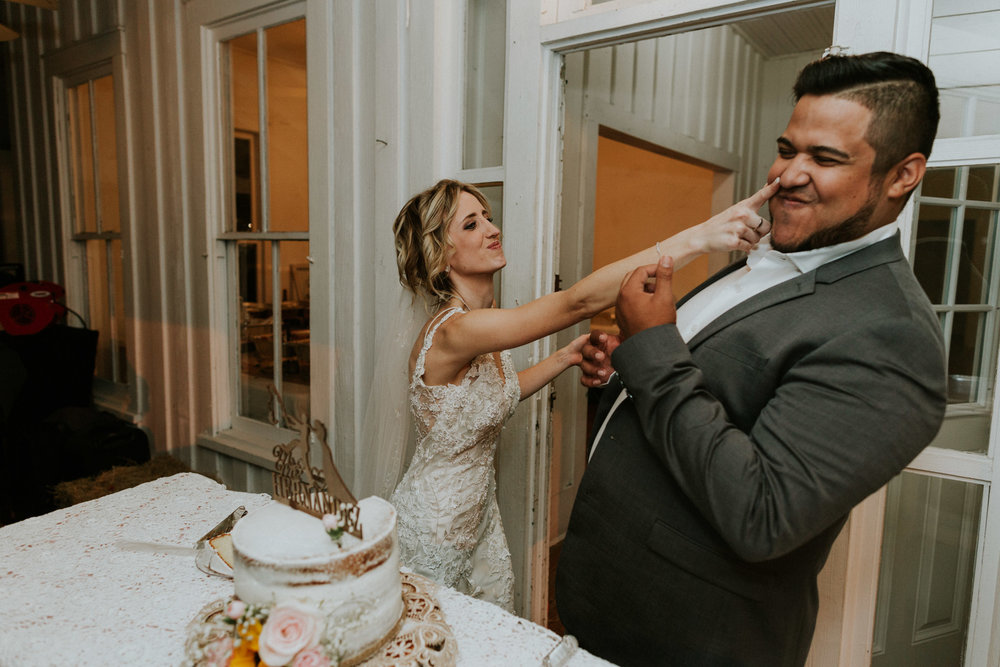 Mr. & Mrs. Joel and Haley Hernandez-1209.jpg