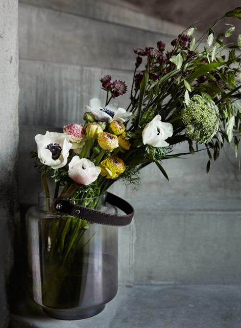 bloom4.jpg