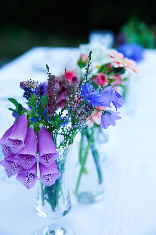 gröntbröllop.jpg