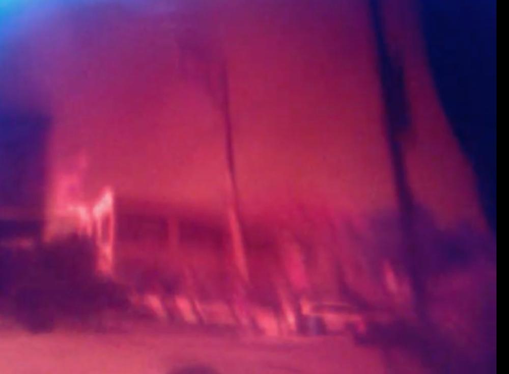 Screen Shot 2014-03-12 at 10.46.33 PM.png