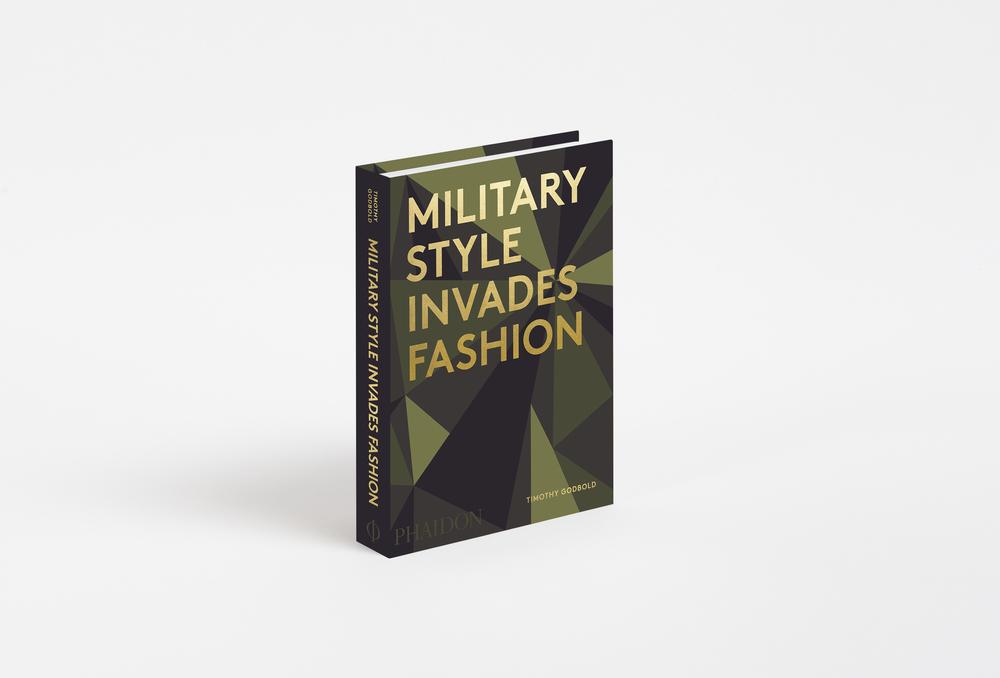 militarystyleinvadesfashion.jpg