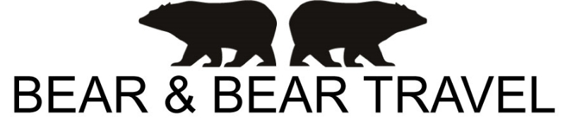 Bear & Bear Travel