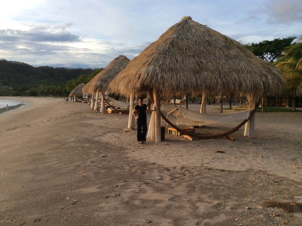 Nicaragua, Mukul
