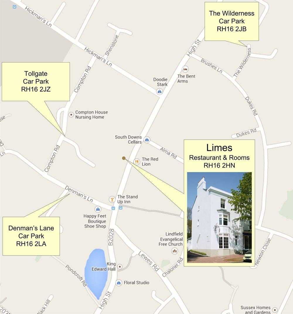 Lindfield Car Parks.jpg