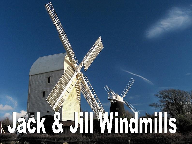 Jack & Jill a.jpg