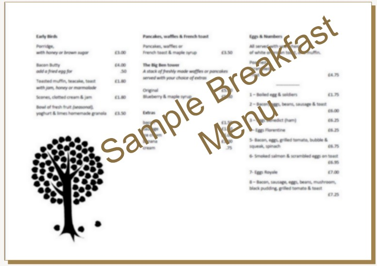 Breakfast Menu Icon.jpg