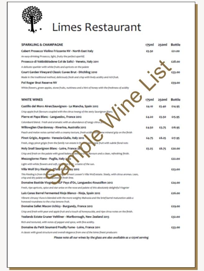 Wine List Icon.jpg