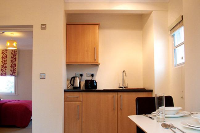 apartment 1.jpg
