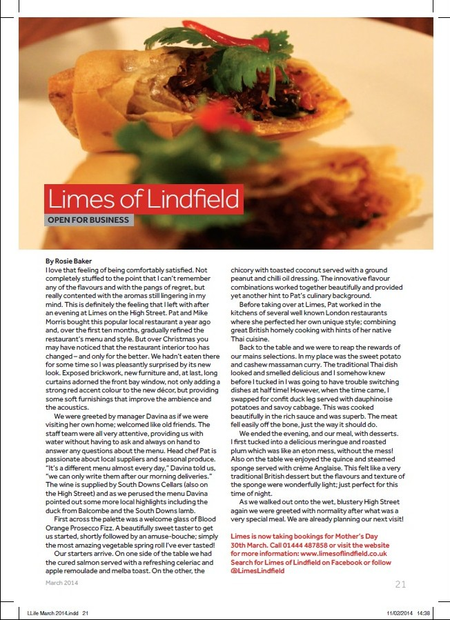 Lindfield Life - March 2014.jpg