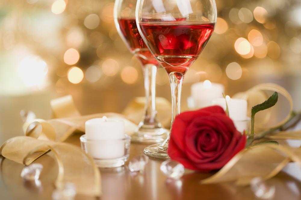 Valentines-night