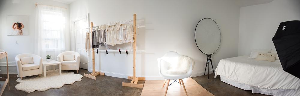 Simply Baby Studio