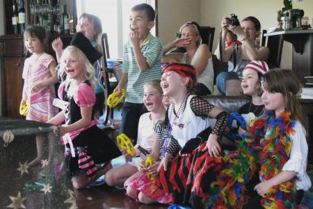 birthday party audience.jpg
