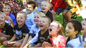 Children+laughing.jpg