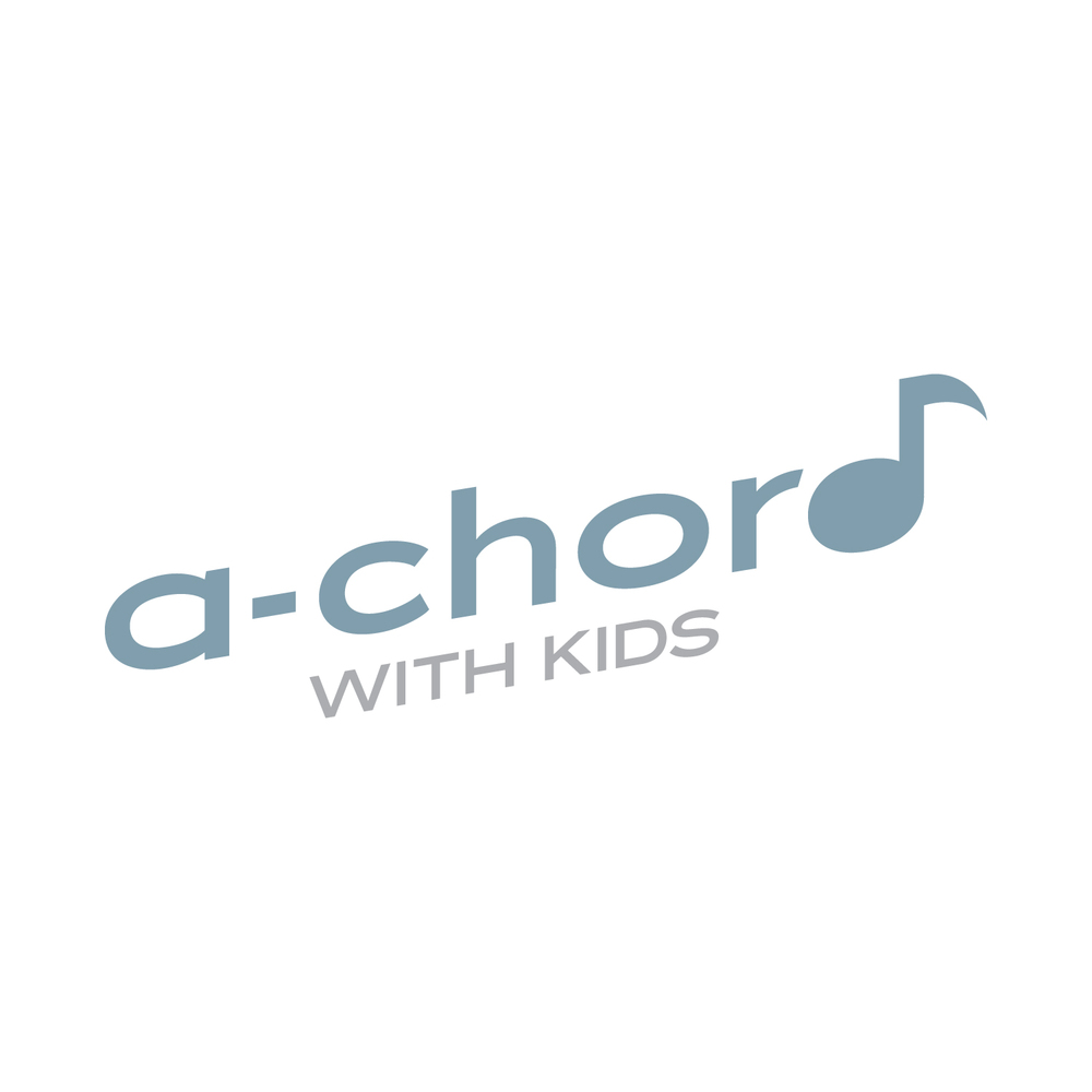A-Chord with Kids