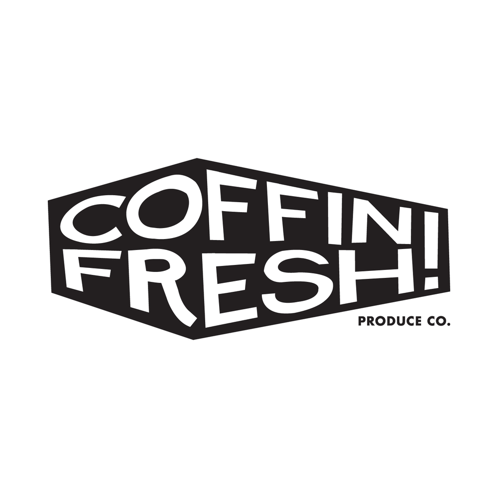 Coffin Fresh Produce Company