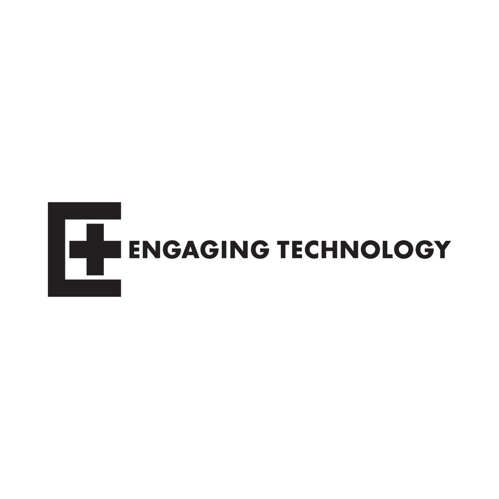 Engaging Technology