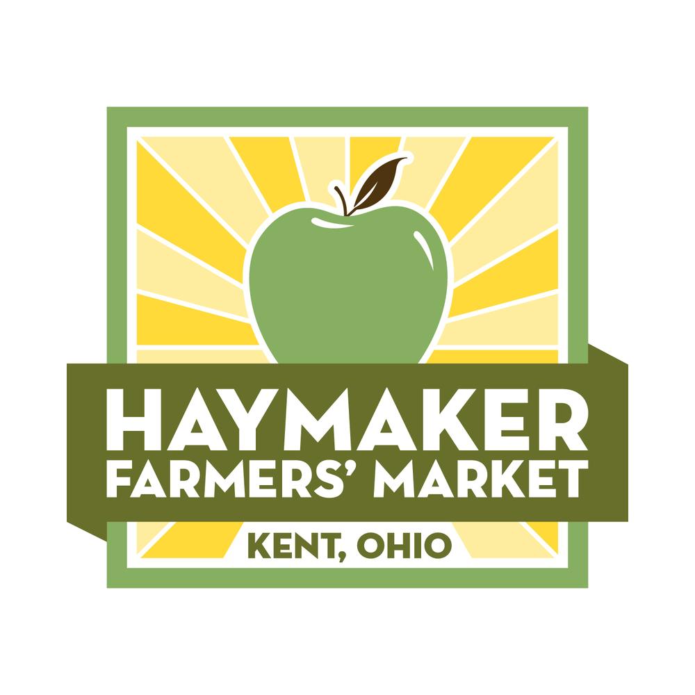 Haymaker Farmers' Market