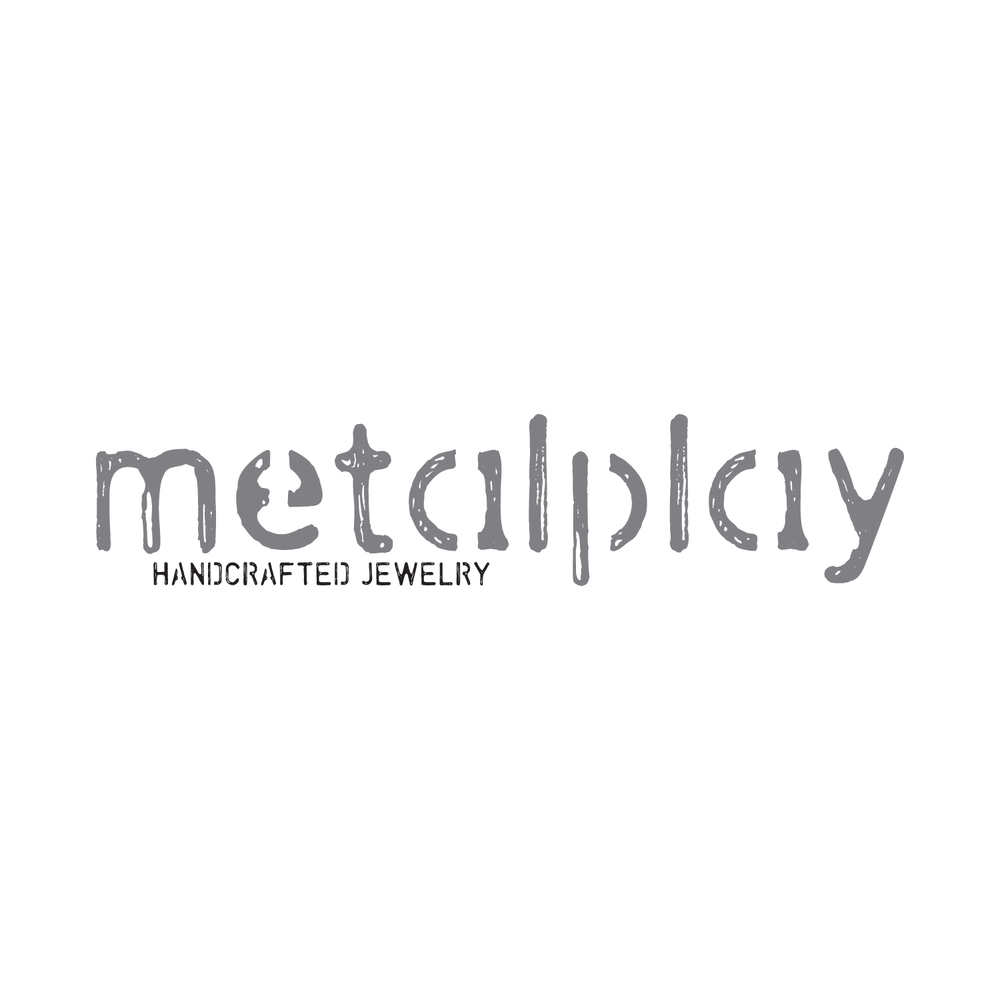 metalplay