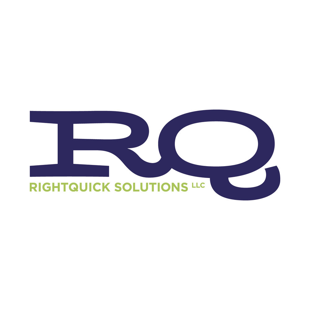 RightQuick Solutions
