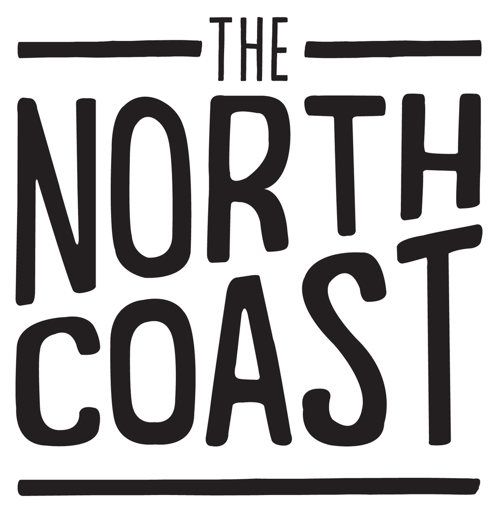 WMC Fest Titles — The North Coast