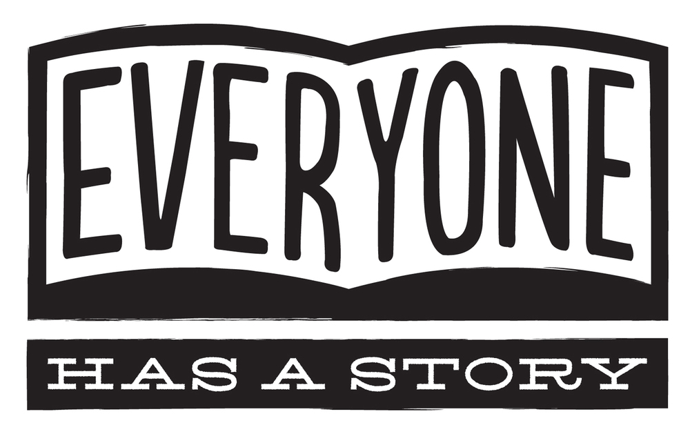 WMC Fest Titles — Everyone Has a Story