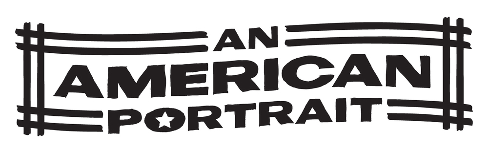 WMC Fest Titles — An American Portrait