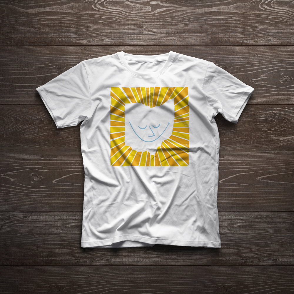 Apparel — Smiley Ohio