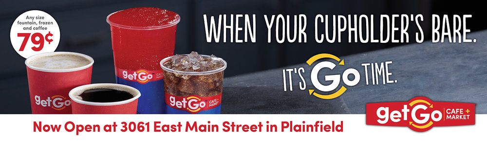 GetGo Store Openings — Outdoor 4