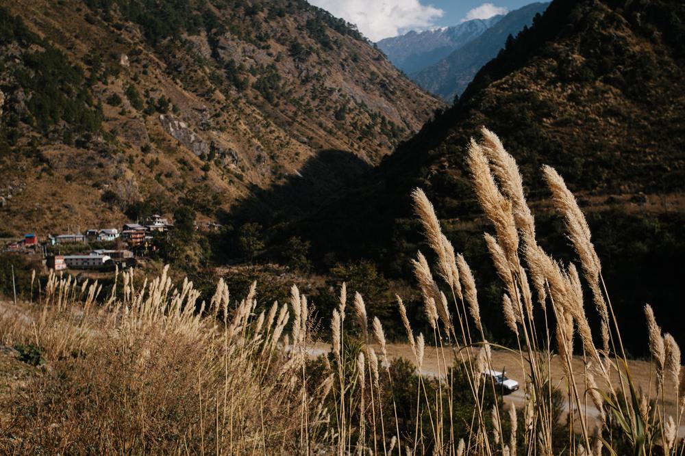 Nepal-Week8-5DMkII-1.jpg