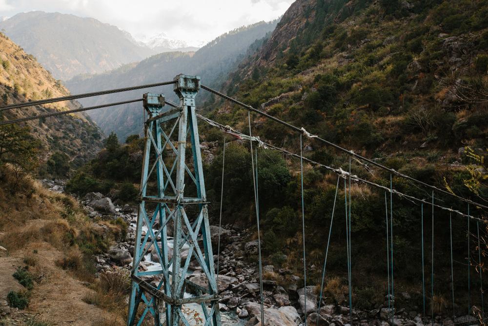 Nepal-Week8-5DMkII-4.jpg