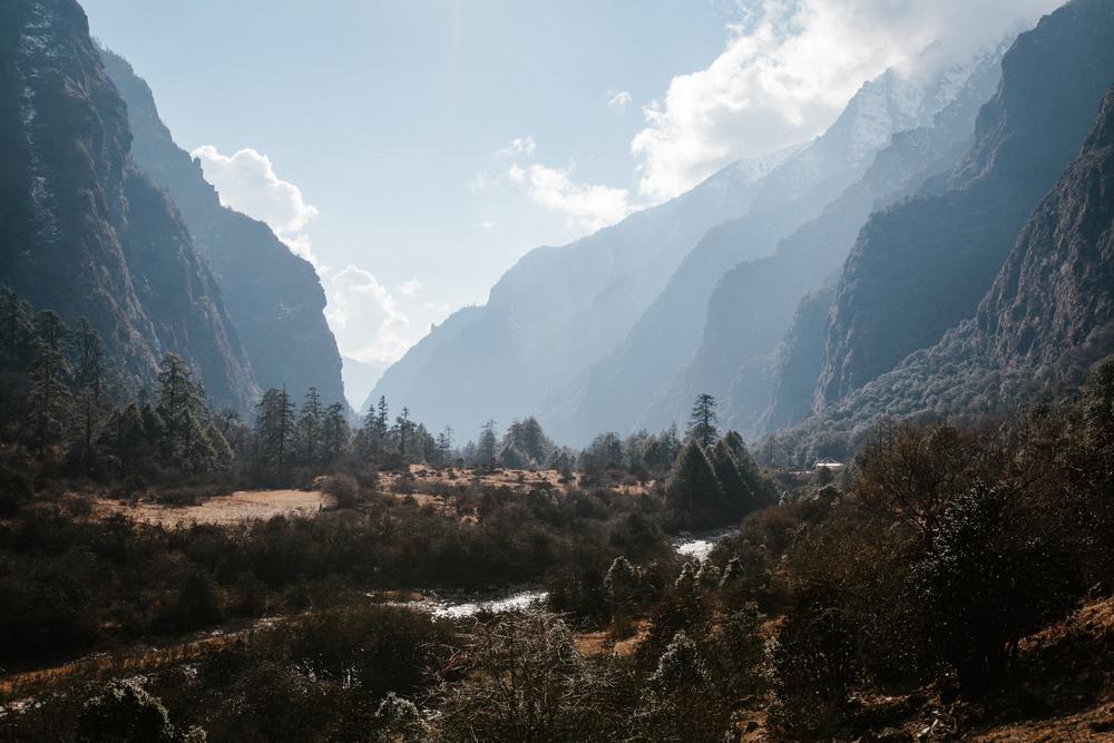 Nepal-Week8-5DMkII-12.jpg