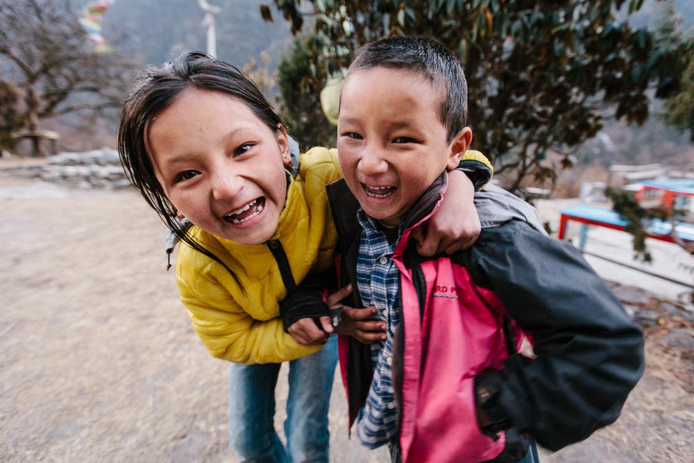 Nepal-Week8-5DMkII-21.jpg