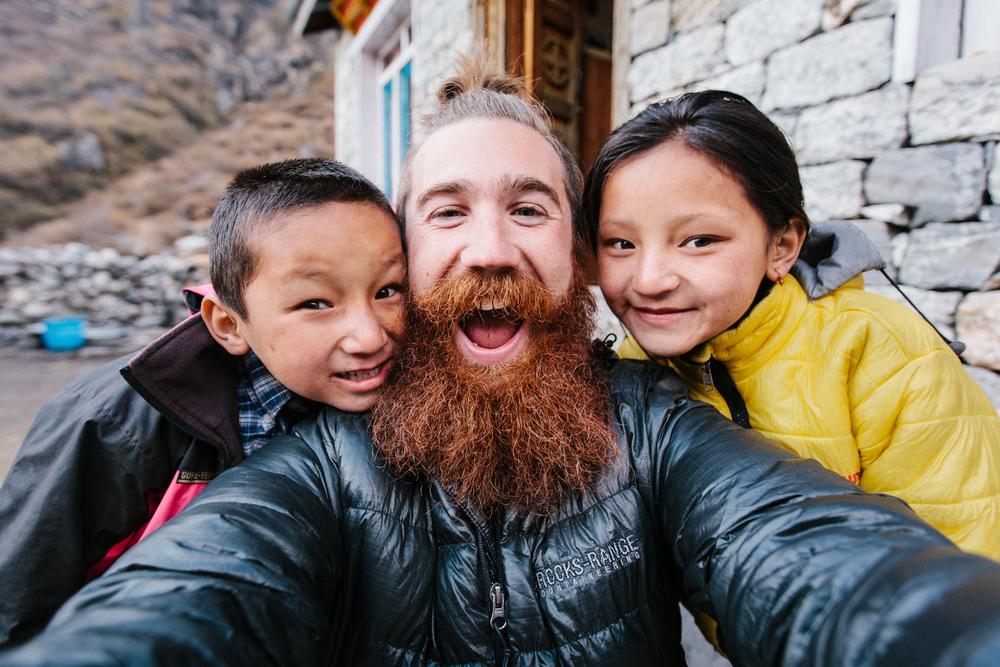 Nepal-Week8-5DMkII-17.jpg