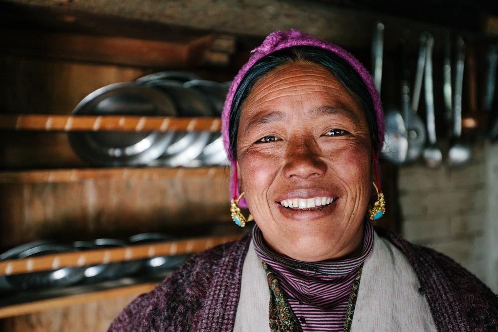 Nepal-Week8-5DMkII-29.jpg