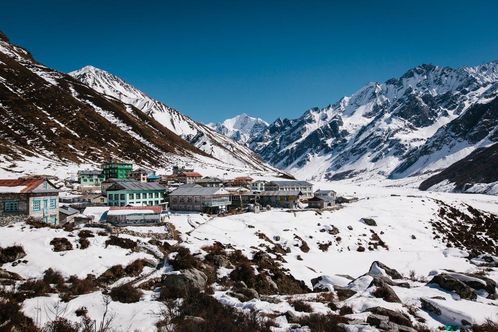 Nepal-Week8-5DMkII-35.jpg